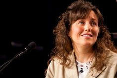 "Matriarch of TLC's ""19 Kids and Counting"" reality television show, Michelle Duggar, shared in her most recent blog a life-lesson moment from years ago when she said she felt completely overwhelmed at 1 a.m. while folding laundry, and threw herself toward God."
