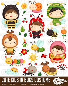 This is a digital download products  You will get 24 Digital Clip Art images in PNG format in 12 inches size High Resolution of 300dpi Watermark will not be on digital images purchased  This set is perfect for creating for Scrabooking, Card Design, Invitations, Stickers, Jewelry, Paper Crafts, Web Design, Small Commercial Products, T-Shirt Design or Button Design, and Many More!  Thank you the visit to my shop!   Check our other work at www.comodo777.com