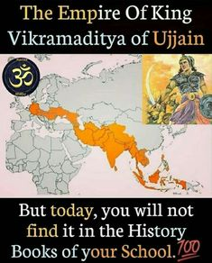 Ancient Indian History, History Of India, True Interesting Facts, Interesting Facts About World, Wierd Facts, Wow Facts, Hinduism History, General Knowledge Book, Gernal Knowledge