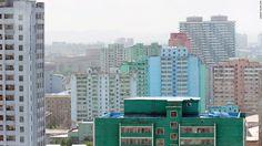 North Korea travel: State Department says don't go - CNNPolitics.com
