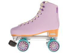 www.liverpool.com.mx tienda m patines-rollerface-hips-skates-para-dama 1036737259?s=Patines&skuId=1036737286