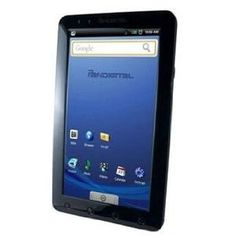 NEW Tablet Color eReader Tablets. http://tabletpromo.org/viewdetail.php?asin=B004YR1RAW