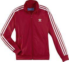 m Adidas Jacket, Athletic, Jackets, Tops, Fashion, Down Jackets, Moda, Athlete, Fashion Styles