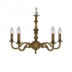 MALAGA 5 light antique brass ceiling pendant  sc 1 st  Pinterest & Download the Jaquar Lighting Catalogues at Wizbox will take you ...