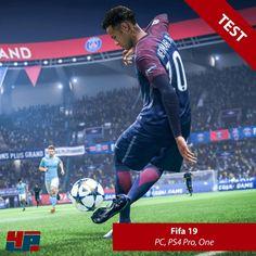 Football Soccer, Football Players, Fifa 17 Ultimate Team, Neymar Brazil, Surf, Soccer Motivation, Leonel Messi, Fifa 20, Ea Sports