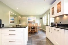 Detached House for sale Knoll Park, Truro, Cornwall TR1 1FF
