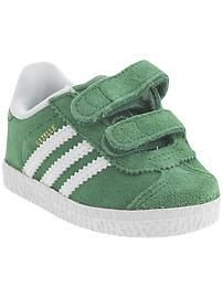 the best baby shoes here
