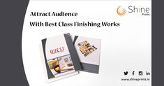 best Printing Company in located in Let us help you to Spread your message for your with smoothie printing works. Our printing helps you to Make a growth to your Visit us : www.in/ Whatsapp : 75502 92654 Leaflet Printing, Flyer Printing, Printing Services, Calendar Printing, Print Calendar, Office Stationery, Your Message, Brochures, Chennai