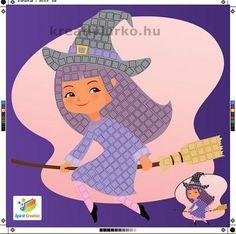 Boszis mozaik kirakó www.kreativlurko.hu Cinderella, Disney Characters, Fictional Characters, Disney Princess, Art, Art Background, Kunst, Performing Arts, Fantasy Characters