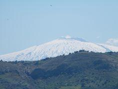 Etna (Sicile)