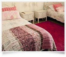 :: Bienvenidos :: Telaresisa.cl :: Textiles, Textile Art, Bed, Furniture, Home Decor, Loom, Tejidos, Decoration Home, Stream Bed