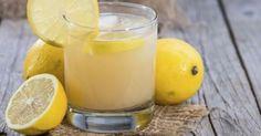 Bruleur de graisse : cette boisson garantit d'excellents résultats