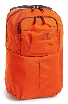 Arc'teryx+'Cambie'+Commuter+Laptop+Daypack+(12+Liter)+available+at+#Nordstrom