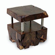 Batubulan Arte Exclusiva da Indonésia | Móveis madeira -out/in