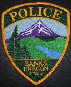 Banks PD OR