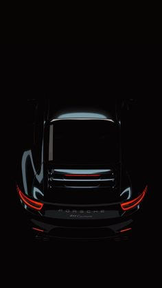 Lamborghini Urus is included in the list of luxury cars in the world. This is one of the luxury cars in Europe. Audi A Land Rover Range Rover, etc. Porsche Panamera, Porsche 918 Spyder, Porsche Cars, Porsche Logo, Black Porsche, Porsche Classic, Classic Cars, Matte Cars, Matte Black Cars