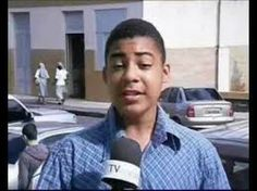 """jornal do marcus"" salvadornews - Google Search"