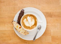 The 7 Best Coffee Shops in Chicago (Depending on Your Mood) Food PureWow Chicago Best Coffee Roasters, Best Coffee Shop, Great Coffee, Chicago Coffee Shops, Cofee Shop, European Cafe, Coffee Machines For Sale, Buy Coffee Beans, Yogurt Recipes