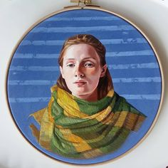 Supreme Best Stitches In Embroidery Ideas. Spectacular Best Stitches In Embroidery Ideas. Embroidery Stitches Tutorial, Hand Embroidery Art, Learn Embroidery, Cross Stitch Embroidery, Textile Artists, Crochet Yarn, Stitch Patterns, Quilts, Knitting