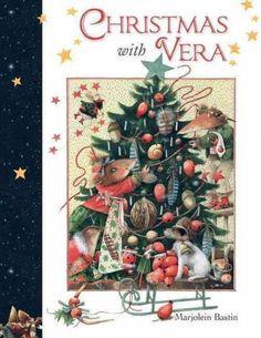 Christmas with Vera!