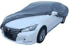 Top 10 Best Car Covers in 2020 Best Electric Skillet, Look Good Feel Good, Fit Car, Car Covers, Car Painting, Waterproof Fabric, Bag Storage, Snug Fit, Accessories
