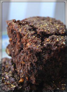 """Ich hab bei diesem Rezept aus dem Buch """"Echt vegan kochen""""  von Michael Koch  aus Versehen und unbeabsichtigt den Zucker vergessen.   Erst ..."""