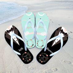 5176f52aaeb5 45 Best Flip flops images