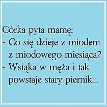 Stylowa kolekcja inspiracji z kategorii Humor Weekend Humor, Palm Reading, Soul Healing, More Than Words, Romantic Quotes, My Guy, Man Humor, Motto, Good To Know