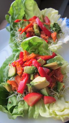 raw-vegan-empanadas-with-chili-and-macadamia-nut-meat from Young and Raw.