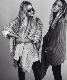 olsen twins - Google Search