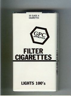 British American Tobacco, Light Filter, Shopping Websites, Filters, Lights, Box, Smoking, Store, Snare Drum