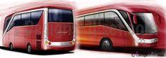 bus concepts - Google keresés