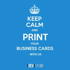7 best business cards images on pinterest business cards carte de we have good news for you 10 off on business cards print 5000 reheart Images