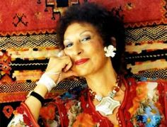 The world-famous Moroccan sociologist and writer Fatema Mernissi celebrates her 70th birthday this month.