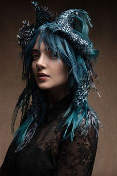 David Arnal | Photographer Photo Work, David, Crown, Jewelry, Fashion, Moda, Corona, Jewlery, Jewerly