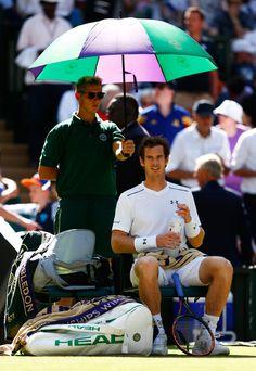 Andy+Murray+Day+Seven+Championships+Wimbledon+nGd9N52HW7rx.jpg (705×1024)