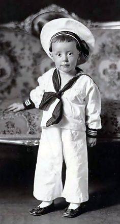 Photography vintage portrait antique photos 43 ideas for 2019 Vintage Children Photos, Vintage Pictures, Old Pictures, Vintage Images, Old Photos, Clothes Pictures, Precious Children, Beautiful Children, Antique Photos