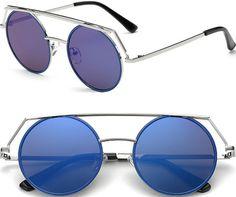 Lunettes de soleil femme, lunettes de soleil homme, lunettes à verres transparents, lunettes de vue, lunettes de soleil yeux de chat, lunettes de soleil œil de chat, lunettes de soleil carrées, lunettes de soleil rétro, lunettes de soleil rondes, lunettes de soleil aviateur, lunettes de soleil ovales, lunettes de soleil pas chers, lunettes de soleil style ray ban, lunettes designers, lunettes carrées, lunettes oversize, lunettes rondes  --> http://www.modekinko.com/
