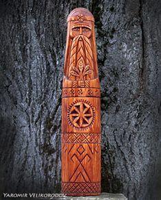 Chur, Sculpture, Wicca, Concept Art, Carving, Fantasy, Ramen, Graphics, Illustrations