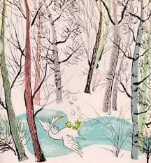Image result for Roger Duvoisin