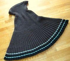 Knit Skirt, Diy And Crafts, Knit Crochet, Turtle Neck, Stitch, Knitting, Skirts, Style Inspiration, Sweaters