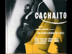 Orlando ¨Cachaito¨  Lopez - Redencion