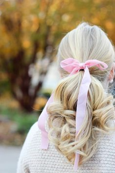 Best hairstyle for long face and thin hair fat women hairstyles new looks,women haircuts shoulder length brunettes how to do hairstyles for long hair,large finger waves medium layered hairstyles for women. Girly Hairstyles, Summer Hairstyles, Weave Hairstyles, Pretty Hairstyles, Southern Hairstyles, Scrunchies, Hair Inspiration, Hair Inspo, Wedding Inspiration