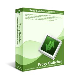 http://cf.phpost.info/posts/downloads/896157/Proxy-Switcher-PRO-Navega-anonimamente-Crack-7-31Mb-.html