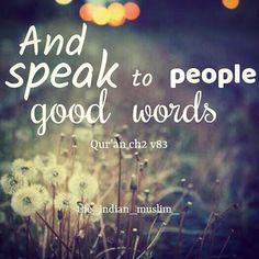 #hadith #muslim #islam #islam #love #lovemuslim #quran #quranquotes #rab #mohammed #allah #ali #we #india #world #care #instaislam #insta #inspirationalquotes #instagood #inspiration #instamuslim #instainsta #instainspiration #instalike #instapic #inspirasiislam #instadaily #instagram#