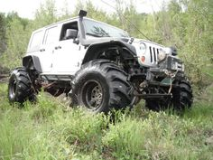 JK of the Month Contest; Rules and Entry link! (Including Gallery of Winners) - Page 2 - JeepForum.com