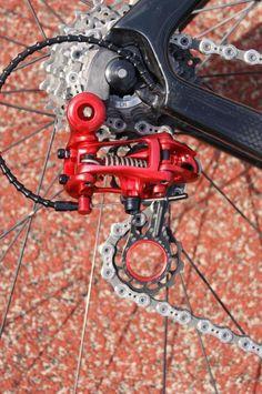 der radladen - fahrrad bike velo etc...