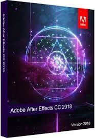 Adobe After Effects Cc 2018 V15 1 1 12 For Windows X64 After
