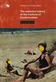 Australian Book Desi