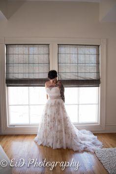 Bridal suite in Heartsease Mansion Hudson Valley Photography Wedding Photography Hudson Valley photographer Photographed by EID Photography